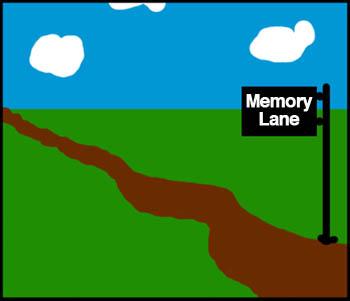 memory-lane2