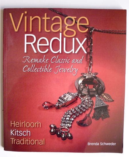 Review: Vintage Redux