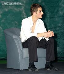 20 Noiembrie 2008 » Jacques