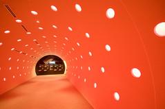 (whc7294) Tags: tunnel nagoya 名古屋 sigma1020mm midlandsquare 名駅 10faves ミッドランドスクエア superhearts lunarvillage artistsoftheyear platinumheartaward vividmasters artlegacy skypromenade nikond300 dragonflyawards スカイプロムナード