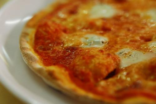 Formaggi pizza - DSC_7529
