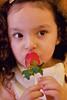 فراولة يابتاع الفراولة :p (| Rashid AlKuwari | Qatar) Tags: baby kids 14 eid young sigma arabic arab f arabia arabian 2008 doha qatar adha rashid 30mm راشد 3eed العيد aleid al3eed الكواري alkuwari الاضحى lkuwari