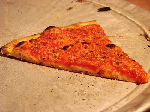 Plain Slice