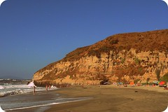 Nudism in Chile (alobos Life) Tags: chile beach water naked nude landscape la mar agua iglesia playa luna naturism nudist fkk nudismo naturismo nudism nudista nudistas horcn playanudista puchuncav playalaiglesia playahorcn