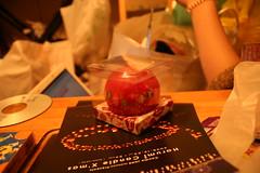 IMG_8792.JPG (hagebouz) Tags: nightsafari fashionsnap partysnap 【mode】