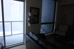let it snow 018 (Chen Yang) Tags: seattle washington washingtonsquare wa r1 letitsnow bellevue seattlewa bellevuewa