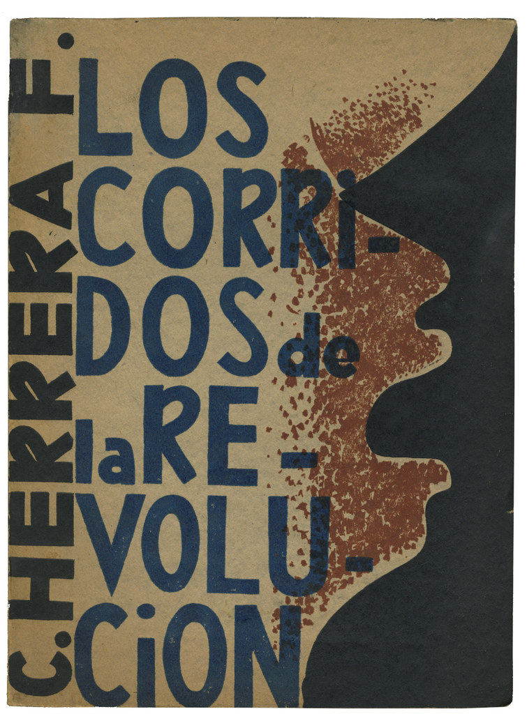 Revolucion Del Corrido Corridos de la Revoluci n