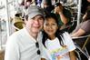 Tulio & Carolina (Masala Cha) Tags: family friends tulio