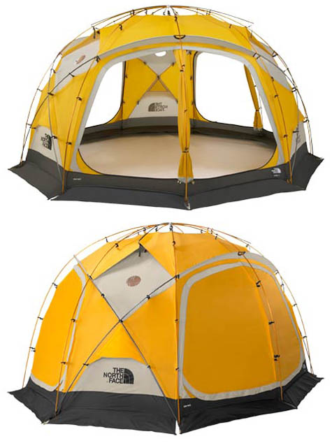 sc 1 st  Alaska Outdoors Forums & IF MONEY WERE NO OBJECT- Large Tents