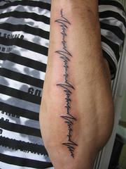 f1 (berttoluca2) Tags: tattoo tattoos tatuaj