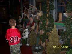 100_0786 (jbmiller75lbs) Tags: pennsylvania 2006 christmasmuseum