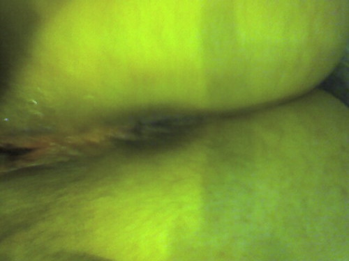hard anal sex lube orgy pics: analsex