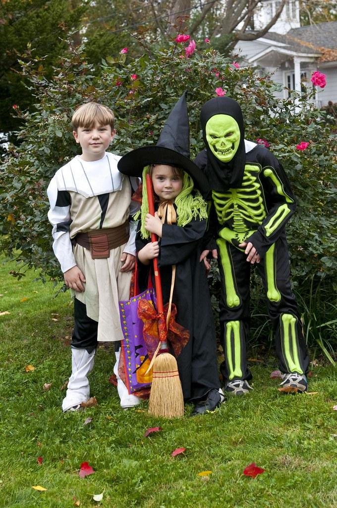 09-Halloween-9719