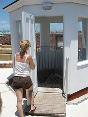 East Martello Tower Museum (Shoestring Weekends) Tags: cemetery keys florida historic angels keywest floridakeys conch epitaph plots conchrepublic floridaattractions shoestringweekendscom historickeywestcemetery budgetfriendlyvacation budgetfriendlyvacations