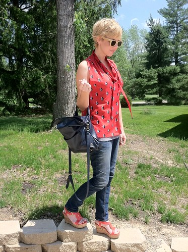 erin-loechner-outfit