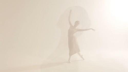 dancefor1d