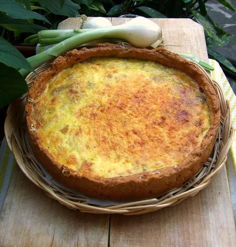 torta delia cipollotti 3