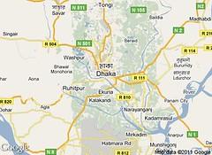 Dhaka--(www.black-iz.com) Yallow page