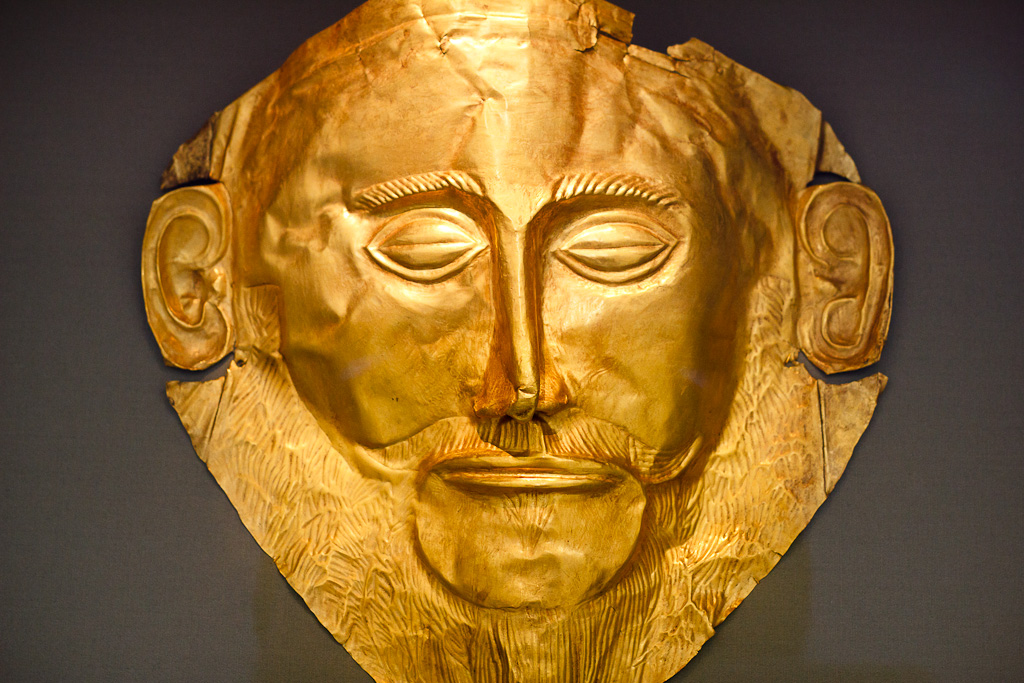 odyssey and agamemnon paper agamemnon Everything you ever wanted to know about clytemnestra in agamemnon, written by masters of this stuff just for you.