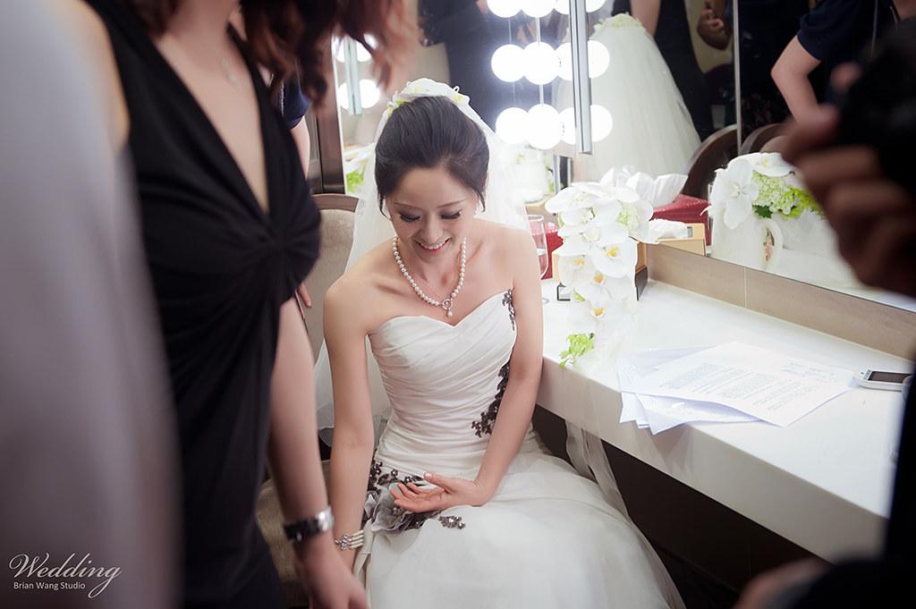 '婚禮紀錄,婚攝,台北婚攝,戶外婚禮,婚攝推薦,BrianWang,世貿聯誼社,世貿33,154'
