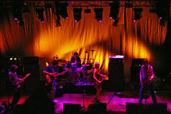 Sonic Youth (amd300466) Tags: metro melbourne dontlookback sonicyouth palacetheatre concertseries daydreamnation livegigphotography lastfm:event=405530 21stfebruary2008