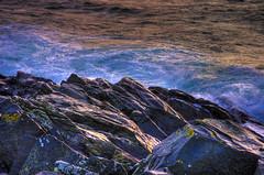 Sunset at lberg (Per Erik Sviland) Tags: norway nikon erik per sola pererik lberg sviland sqbbe pereriksviland
