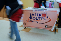 Safer Routes to School event-11.jpg
