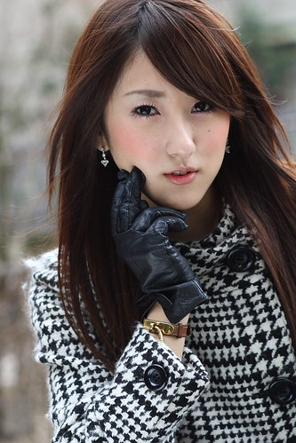 holyhead asian personals Telsa local business directory uk hello guest, welcome to telsa local login register for a free account personals 0 friendship - activity partners (0.