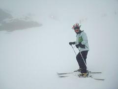 DSC00305 (jervee) Tags: frankrijk vens lesmenuires wintersport2008
