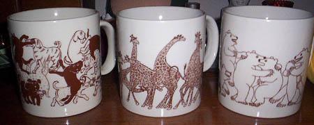 taylor ng mugs