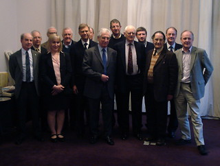 BBC Micro. The people that made it happen.