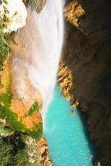 DPP_0203 (edgarator) Tags: camping naturaleza rio méxico river landscape waterfall paisaje adventure campamento aventura ecoturismo cascada tamul sanluispotosí