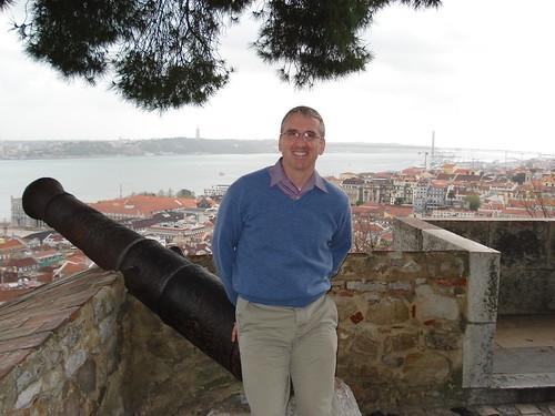 Lisbon 03-08 089