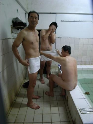誰人跟我比 (by fserow2006)