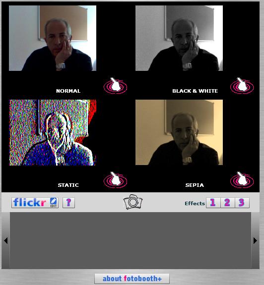 photo filtre 1