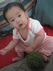 rachel w yarn may 08 005 (2)