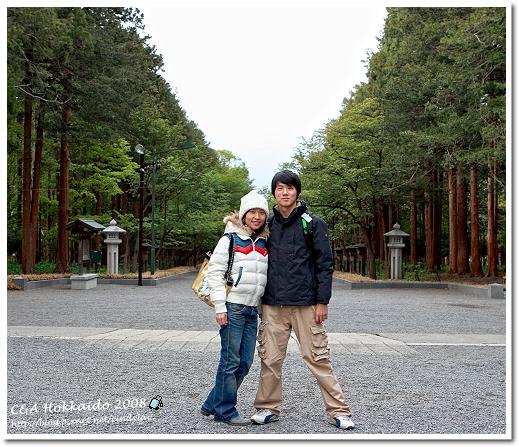 Hokkaido_0721