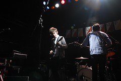 Sam Champion-bowery 2:15-019.JPG (Two of Two) Tags: boweryballroom samchampion andrewbicknellphotography