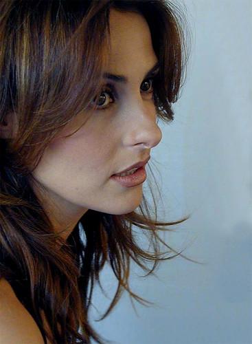 Patricia Vico por blogpatriciavico.