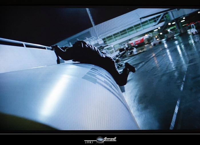 LCD31.jpg
