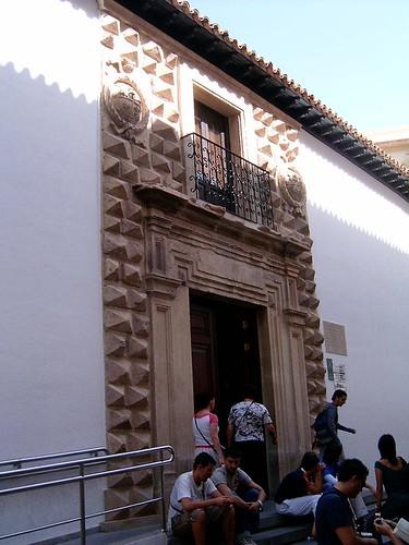 Albacete 02 004