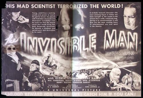invisibleman_herald2