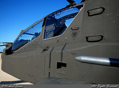 USA - Army Boeing AH-64D Apache (07-5515) (Michael Davis Photography) Tags: photography huntsville aviation flight usarmy helio longbow apacheah64 armyhelicopter ah64d ah64dlongbow armyaviation khsv ah64dapache 075515 boeingah64d boeinghelicopters