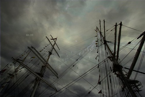 20080709-IMG_1217