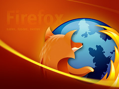 Upgrading Firefox 3.6 to Firefox 8 Not As Painful As You Might Think