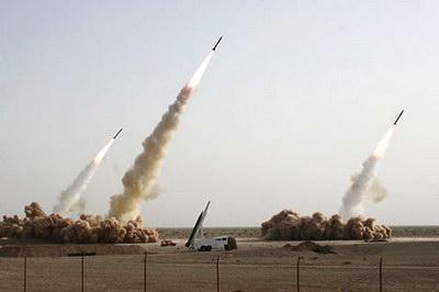 伊朗發射飛蛋失敗 http://www.flickr.com/photos/anchime/2666637231/