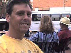 chris in cambridge (alist) Tags: alist cambridgema robison alicerobison summer2008 ajrobison mcholden