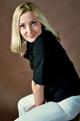 Portret: Katarzyna (Adam Dzidowski) Tags: portret portrety kolorowe portretykolorowe