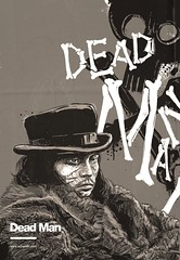 Dead man (subgrafik) Tags: word design drawing whateva inne grafika dizajn skecz subgrafik bajery