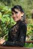 Fazrah 7 (Putera Mahawangsa) Tags: hot model malaysia melayu panas lawa cantik cun seksi gadis hadhari bergetah
